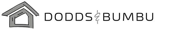 Dodds & Bumbu | Advisory Valuation Agency
