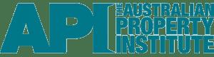 Australia Property Institute