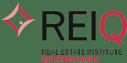 Real Estate Institute Queensland